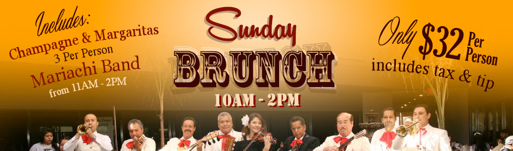 009-sunday-brunch-02